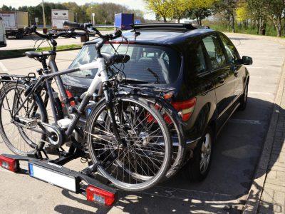 fietsendragers kopen