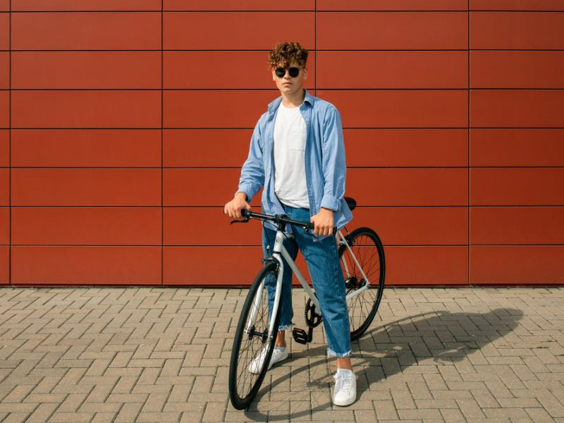 mio cyclo 215 hc